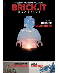 Brick.it Magazine 12
