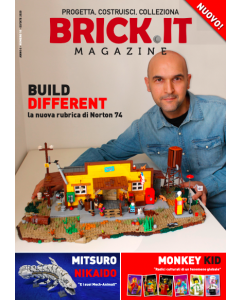 Brick.it Magazine 10