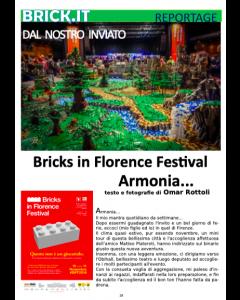 Brick.it Magazine 05