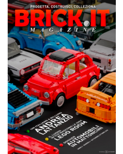 Brick.it Magazine 04