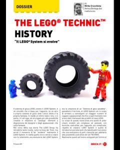 Brick.it Magazine 13