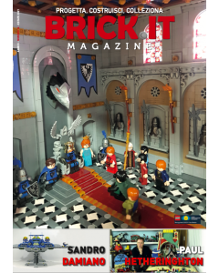 Brick.it Magazine 14