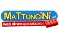 Mattoncini.net